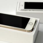 Новый способ превращения iPhone в «кирпич» с помощью Wi-Fi