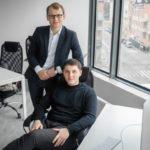 Владельцы MSQRD заплатят налоги в Беларуси от продажи компании