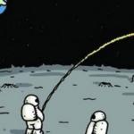NASA платит 30 000 баксов за туалетный концепт?