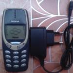 Возрождение Nokia 3310 это реальность?