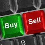 Торговля бинарными опционами. Первые шаги