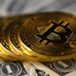 Биткойн новый рекорд Беларусь страна криптовалют Майнинг