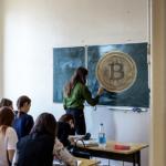 Криптовалюта в Беларуси — прорыв стереотипов!