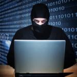 Зачем всем нужна анонимность в интернете или сети интернет?