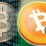 Как научиться отличать мошеннические ICO проекты криптовалют от честных