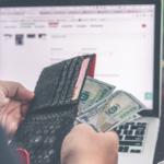 Управление наличными и безналичными деньгами и финансами