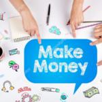 Грамотная система управления деньгами — ключ к достатку
