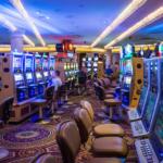 Как обыграть казино на деньги в  автоматы или слоты