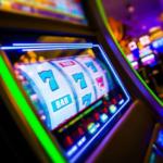 Как играть на деньги Вулкан 24 игровые автоматы Честные советы