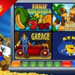 играть на деньги в автоматы стоит ли?