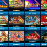 Правильная тактика при игре в игровые автоматы на деньги
