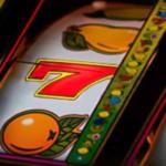 Игровые слоты онлайн — основные правила и понятия
