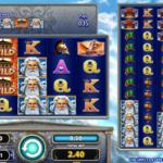 Самые необычные онлайн и оффлайн игровые автоматы
