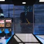 Виртуальное VR казино Вулкан возможно или нет?