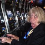 Чрезмерный оптимизм для игроков казино Вулкан при игре на реальные деньги