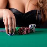 Чем меня раздражает покер  и в чем плюсы и минусы онлайн слотов казино Вулкан