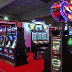 Бесплатные игровые автоматы от А до Я
