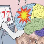 Ученые мужи обожают азартные игры… изучать или научные факты об онлайн игровых автоматах