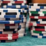 Азартные игры история и популярность