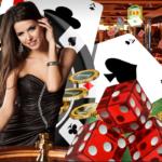 Регистрация в казино вулкан бонус 10 000 рублей