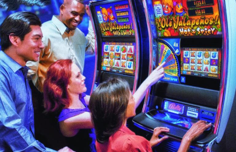 вулкан игровые автоматы с бонусом за регистрацию