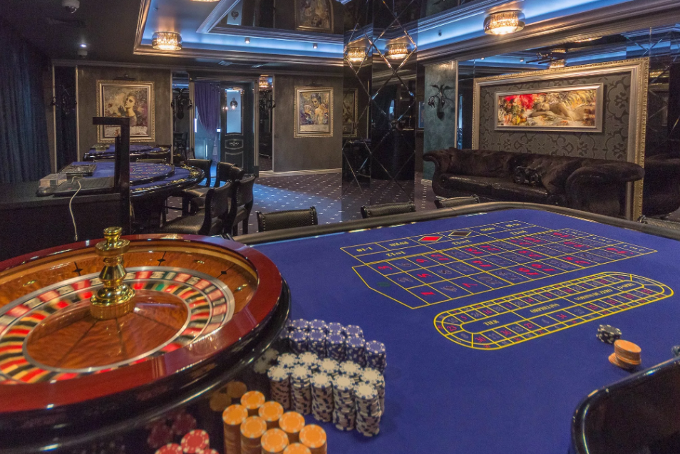 Как выбрать честное онлайн-казино