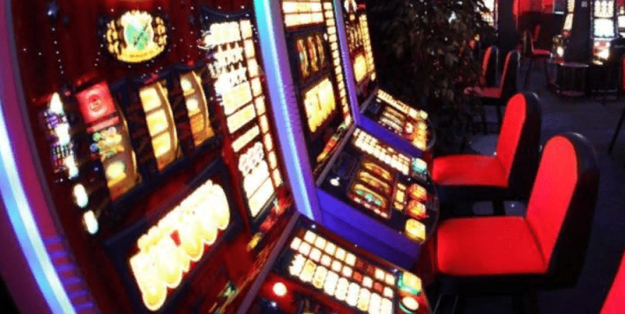 официальный сайт онлайн казино casino зеркало на сегодня