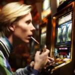 Как правильно играть в азартный автомат в режиме онлайн