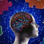 Правильная психология выигрыша на игровых автоматах Вулкан 777