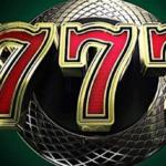 А можно ли выиграть в игровые автоматы казино Azino 777