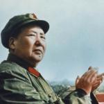 МАО Дзедун великий реформатор Новый путь китая