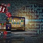 Как обмануть ГСЧ играя в игровые автоматы на деньги