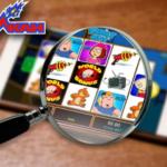 Зачем скачивать игровые автоматы Вулкан на мобильный телефон