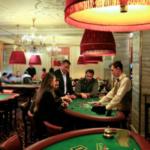 Забавные и интересные факты про игровые автоматы и казино
