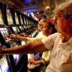 Азартные игры онлайн или офлайн