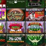 Как играть в казино Плей Фортуна