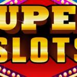 Новый игровой клуб казино Супер Слотс