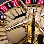 Две стратегии игры на рулетке в казино Вулкан 24