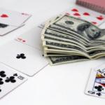 Как использовать адвантивную игру в казино Вулкан