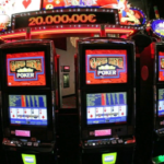 Заблуждения об игровых автоматах казино Вулкан cazinoclubvulkan.co