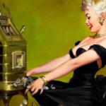 Как играть в казино Вулкан Делюкс на деньги с умом