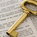 Как правильно подобрать ключевые словаяндекса в статье