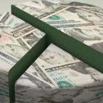 Как правильно потратить выигрыш в казино eldoclub