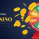 Преимущества онлайн вулкан казино старс