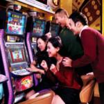 Стоит ли играть бесплатно и без регистрации в игровые автоматы Казино Вулкан 24 онлайн
