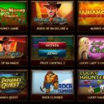 Реальный совет в игровые автоматы Фараон на реальные деньги с выводом на карту