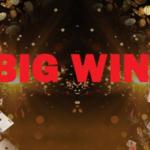 Самые невероятные выигрыши в казино потрясшие мировое сообщество