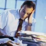 Почему писать правильные и хорошие статьи дорого