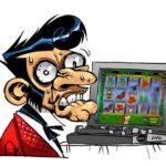 Игровые онлайн слоты хобби зависимость или же работа?