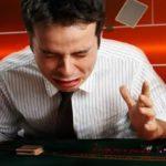 Казино онлайн или Форекс что опаснее для лудомана?